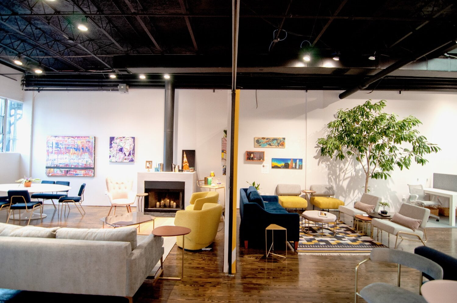 the-work-lodge-Coworking-spaces