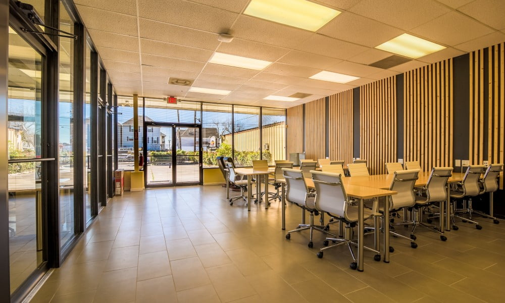 the-co-work-lab-coworking-spaces-houston