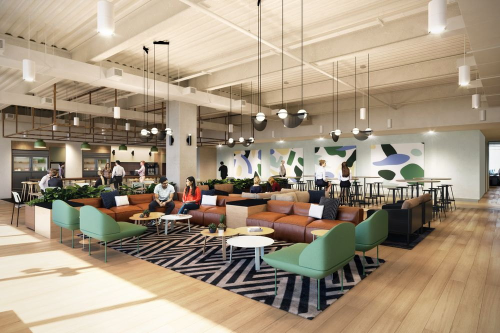 best-coworking-spaces-in-seoul