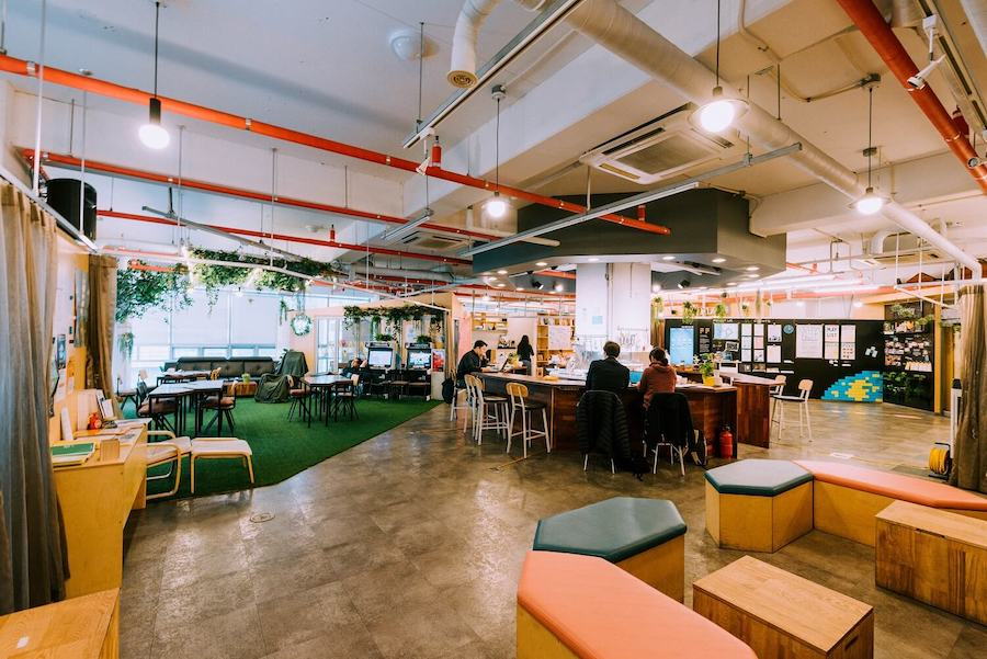 uptown-seoul-coworking-spaces