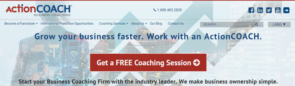actioncoach-homepage