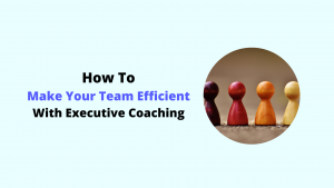 How-To-Make-Your-Team-Efficient-With-Executive-Coaching